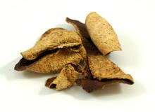 Citrus Peel(Chen Pi)