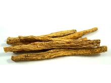 Codonopsis (Dang Shen)