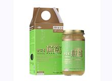 Eu Yan Sang Premium Concentrated Bird's Nest (Sugar Free)