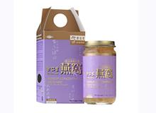Eu Yan Sang Premium Concentrated Bird's Nest With Rock Sugar